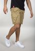 Alpha Industries Combat - Shorts - Khaki (116210-13)