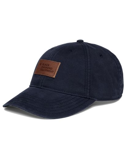 Black Diamond Heritage - Caps - Eclipse (AP7230124011ALL1)
