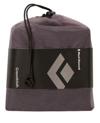 Black Diamond Firstlight 3P Ground Cloth - Tilbehør