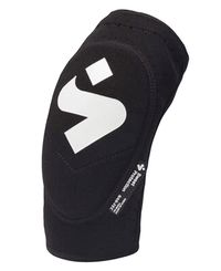 Sweet Protection Elbow Guards - Albuebeskyttere - Svart