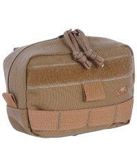 Tasmanian Tiger Tac Pouch 4 - Molle - Coyote