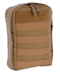 Tasmanian Tiger Tac Pouch 7 - Molle - Coyote
