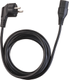 Motorola Power Cable 230V, EU