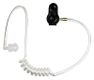 Motorola Clear Coiled Voicetube Kit for MDPMLN4519