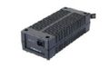 Motorola Power Supply 14V, 15A, 90-275 VAC, IEC-320 C14 Socket