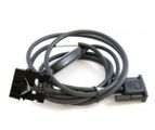 Motorola Active Data Cable, MTM5000 series