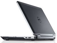 "DELL Dell Latitude E6330 - i5-3320M 2,6GHz - 13,3"" HD LED (1366X768) - 4GB Ram - 320GB HDD (E6330LAT)"