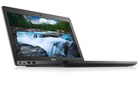DELL I7-7600U, 8gb DDR4, 256gb M.2, WWAN (Dell_Crh_5280)