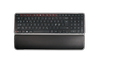 CONTOUR DESIGN Balance Keyboard Wrist Rest