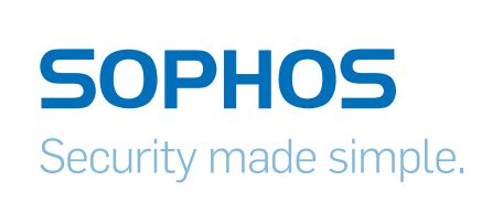 SOPHOS SAV Interface - 5000+ USERS - 1 MOS EXT -EDU (SVIM0ETAA)