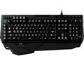 LOGITECH G910 Orion Spark Gaming Keyboard