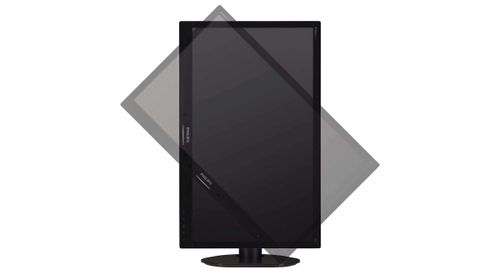 PHILIPS 241B4LPYCB/ 00 61CM/24IN LED 5MS 250CD/QM 1000:1              IN MNTR (241B4LPYCB/00)