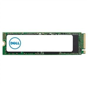 DELL M.2 PCIe NVME Class 40 2280 SED Solid State Drive - 512 (AB292883)