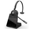 JABRA Engage 65 Mono -Mono hodesett, for fasttelefon og PC (ikke bluetooth mobil) (9553-553-111)