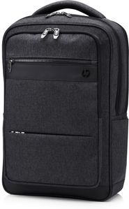 HP Executive Backpack 17.3inch (6KD05AA)