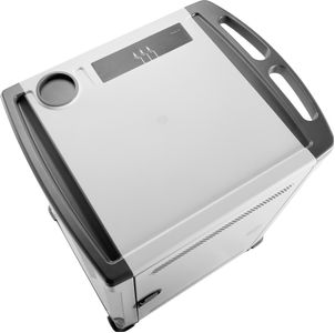 HP MP - MP-COMMERCIAL NOTEBOOK ACCESSORIES (1HC89AA)