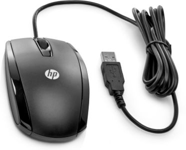 HP MP - MP-COMMERCIAL NOTEBOOK ACCESSORIES (2TX37AA)