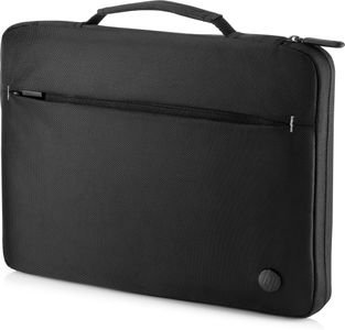 HP 13.3 BUSINESS SLEEVE . ACCS (2UW00AA)