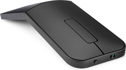 HP Elite Presenter Mouse (2CE30AA)