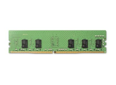 HP 4GB 2666MHz DDR4 Memory (4VN05AA)