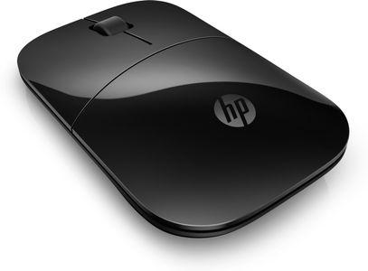 HP Z3700 BLACK WIRELESS MOUSE EUROPE- ENGLISH LOCALIZATION     IN WRLS (V0L79AA#ABB)