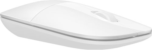 HP Z3700 WHITE WIRELESS MOUSE EUROPE- ENGLISH LOCALIZATION     IN WRLS (V0L80AA#ABB)