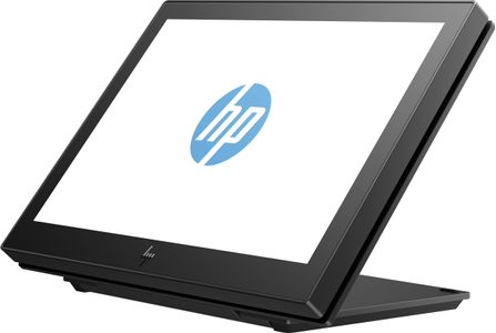 HP ElitePOS 10t Display (1XD81AA#AC3)