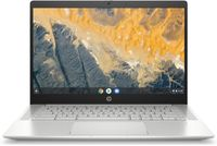 HP PROCBC640EG1 I3-10110U 14IN 8GB 64GB CHROMEOS NOOD           ND SYST (177Y0EA#UUW)