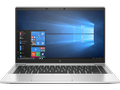 HP EliteBook 14 I7-10510U 512GB Intel UHD Graphics 620 Windows 10 Pro 64-bit (Has no Touchscreen)