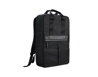 ACER Multi Pocket Sleeve 14inch (HP.EXPBG.003)