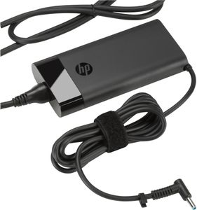 HP 150W SlimSmart 4.5mm AC Adapter SWIS2 Factory Sealed (4SC18AA#UUZ)