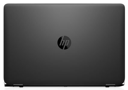 HP EliteBook 850 G1-notebook-pc (F1Q36EA#ABY)