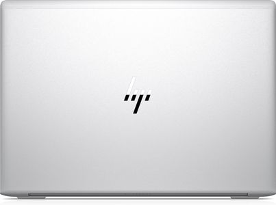 HP EliteBook 1040 G4 i7-7500U 14inch 16GB 512GB HSPA W10P (DK) (1EP15EA#ABY)