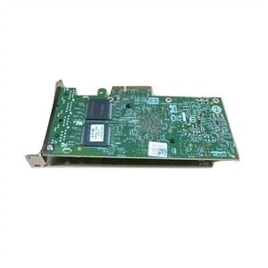 DELL Intel Ethernet I350 QP 1Gb Server A (540-BBDV)