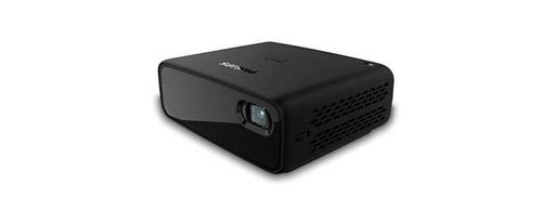 PHILIPS PROJECTOR PICOPIX MICRO 2 TV (PPX360/INT)