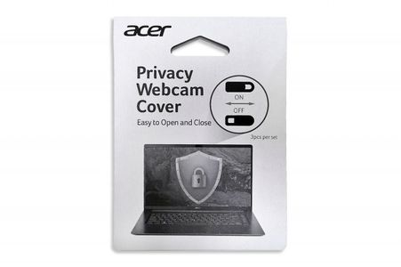ACER COVER WEBCAM LAPTOP FOR 3IN1 (NP.OTH11.01X)