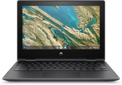 HP CBx36011G3 CelN4020 11 4GB/32 PC (3C220EA#UUW)
