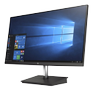 HP ELITEONE 1000 23.8-IN FHD TOUCH DISPLAY