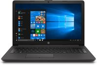HP 250 G7 - Intel Core i5 (10. Gen) (14Z92EA)