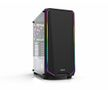 ZALMAN K1 ATX MID Tower Computer Case (RGB, Case window with tempered glass)