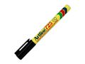 ARTLINE Marker Artline 725 Superfine 0.4 sort