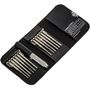 DELEYCON DeleyCON Universal Screwdriver-Kit - 13-piece - ti, l tablet | smartphone | notebooks