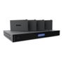 HDanywhere HDanywhere MHUB PRO ( 4x4 ) 70m sæt inkl. 4, modtagere