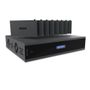 HDanywhere HDanywhere MHUB PRO ( 8x8 ) 70m sæt inkl., 8 modtagere