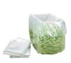 HSM plastic shredder bag 100ltr (10)