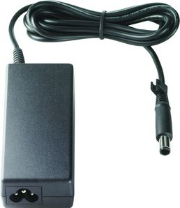 HP 90W Smart AC Adapter (H6Y90AA#ABY)