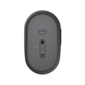 DELL Mobile Pro Wireless Mouse - MS5120W -Titan Gray (MS5120W-GY)
