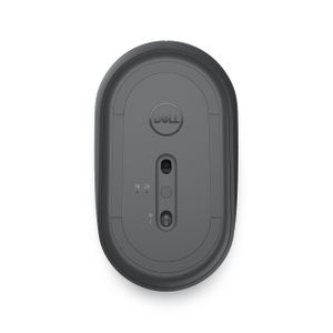 DELL Mobile Wireless Mouse MS3320W Gray (MS3320W-GY)