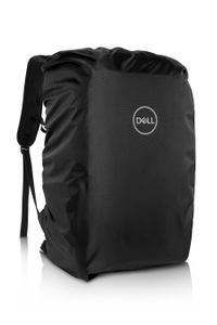 DELL Gaming Backpack 17 GM1720PM (DELL-GMBP1720M)