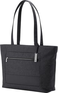 HP Executive Lady Tote 14.1inch (6KD10AA)